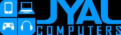 Jyalcomputers